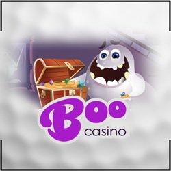 autres-promotions-casino