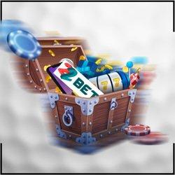autres-promotions-du-casino