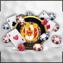 bonus-cashback-casinos-ligne-canada