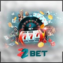 casino-ligne-22bet-avis-bonus-bienvenue