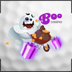 casino-ligne-boo-avis-bonus-bienvenue