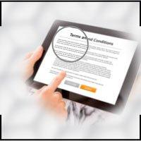Consultez les conditions de mises liées aux offres gratuites