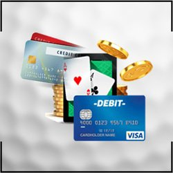 criteres-choix-pour-methodes-paiement-casino-ligne