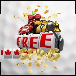 meilleures-offres-free-spins-casinos-ligne-canadiens